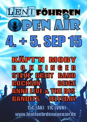 Plakat A1 offset