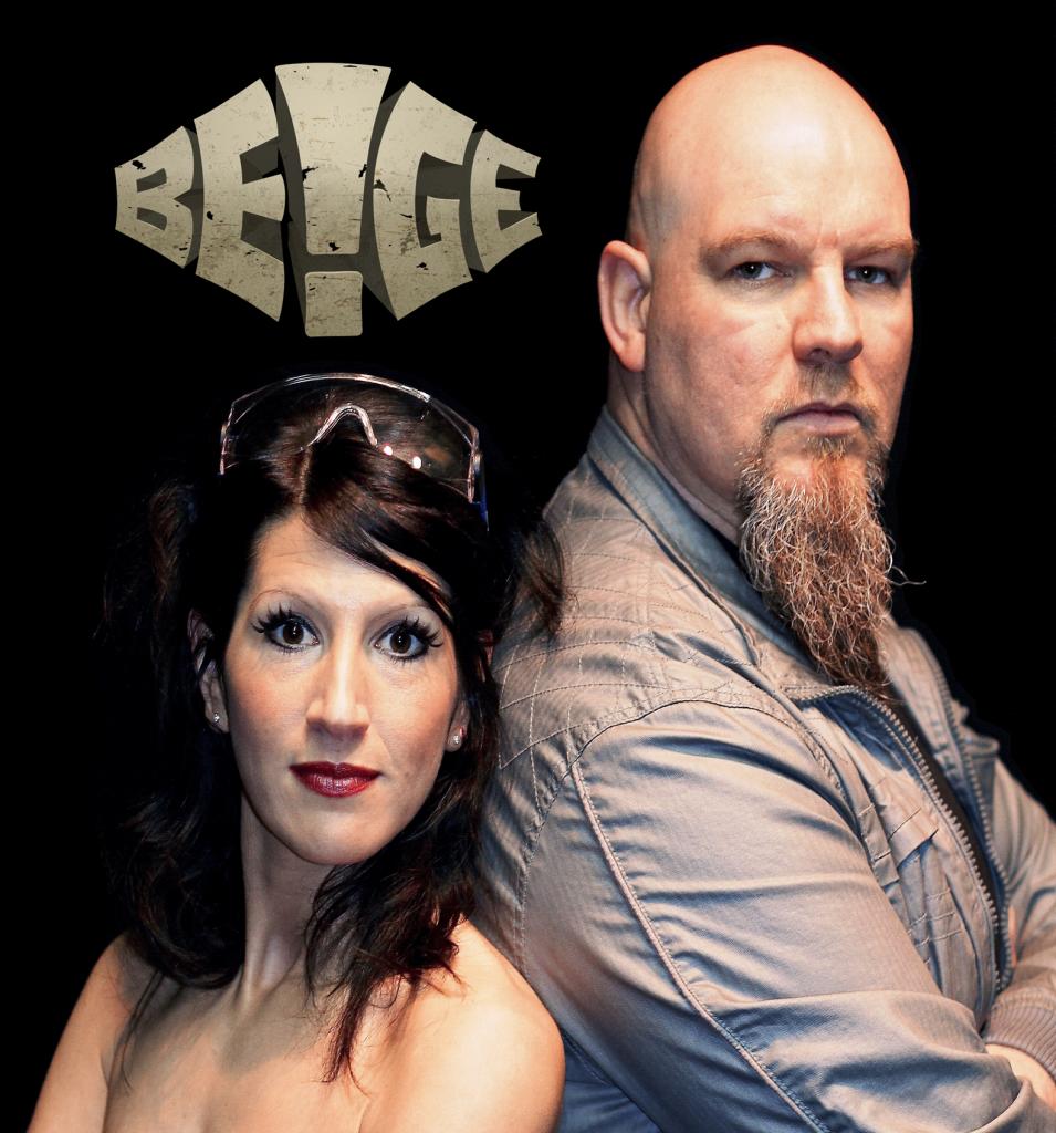 Beige2015