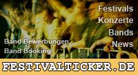 Festivalticker