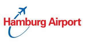 Logo Hamburg Airport 600x300