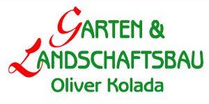 Kolada Garten- und Landschaftsbau