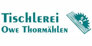 Logo Thormaehlen 600x300