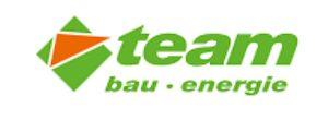 Team Baucenter Neustadt