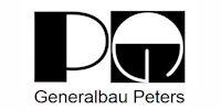 Generalbau Peters