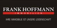 Frank Hoffmann Immobilien