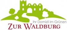 Pflegeheim Zur Waldburg