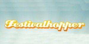 Logo Festivalhopper 600x300