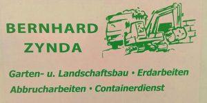 Logo Zynda 600x300